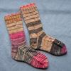 Odd Sock Pair